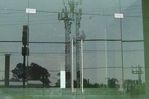 Cung cấp cửa kính thủy lực chất lượng tại Hà Nội